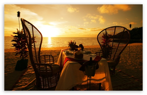 Romantic Dinner Arrangement HD wallpaper for Wide 16:10 5:3 Widescreen WHXGA WQXGA WUXGA WXGA WGA ; HD 16:9 High Definition WQHD QWXGA 1080p 900p 720p QHD nHD ; Standard 4:3 3:2 Fullscreen UXGA XGA SVGA DVGA HVGA HQVGA devices ( Apple PowerBook G4 iPhone 4 3G 3GS iPod Touch ) ; iPad 1/2/Mini ; Mobile 4:3 5:3 3:2 16:9 - UXGA XGA SVGA WGA DVGA HVGA HQVGA devices ( Apple PowerBook G4 iPhone 4 3G 3GS iPod Touch ) WQHD QWXGA 1080p 900p 720p QHD nHD ;