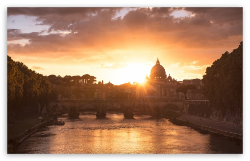 Rome Most Beautiful Places ❤ 4K UHD Wallpaper for Wide 16:10 5:3 Widescreen WHXGA WQXGA WUXGA WXGA WGA ; 4K UHD 16:9 Ultra High Definition 2160p 1440p 1080p 900p 720p ; UHD 16:9 2160p 1440p 1080p 900p 720p ; Standard 4:3 5:4 3:2 Fullscreen UXGA XGA SVGA QSXGA SXGA DVGA HVGA HQVGA ( Apple PowerBook G4 iPhone 4 3G 3GS iPod Touch ) ; Smartphone 3:2 5:3 DVGA HVGA HQVGA ( Apple PowerBook G4 iPhone 4 3G 3GS iPod Touch ) WGA ; Tablet 1:1 ; iPad 1/2/Mini ; Mobile 4:3 5:3 3:2 16:9 5:4 - UXGA XGA SVGA WGA DVGA HVGA HQVGA ( Apple PowerBook G4 iPhone 4 3G 3GS iPod Touch ) 2160p 1440p 1080p 900p 720p QSXGA SXGA ; Dual 16:10 5:3 16:9 4:3 5:4 WHXGA WQXGA WUXGA WXGA WGA 2160p 1440p 1080p 900p 720p UXGA XGA SVGA QSXGA SXGA ;
