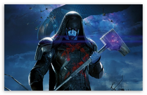 Ronan The Accuser - Guardians Of The Galaxy 2014 Movie ❤ 4K UHD Wallpaper for Wide 16:10 5:3 Widescreen WHXGA WQXGA WUXGA WXGA WGA ; 4K UHD 16:9 Ultra High Definition 2160p 1440p 1080p 900p 720p ; Standard 4:3 5:4 3:2 Fullscreen UXGA XGA SVGA QSXGA SXGA DVGA HVGA HQVGA ( Apple PowerBook G4 iPhone 4 3G 3GS iPod Touch ) ; Smartphone 5:3 WGA ; Tablet 1:1 ; iPad 1/2/Mini ; Mobile 4:3 5:3 3:2 16:9 5:4 - UXGA XGA SVGA WGA DVGA HVGA HQVGA ( Apple PowerBook G4 iPhone 4 3G 3GS iPod Touch ) 2160p 1440p 1080p 900p 720p QSXGA SXGA ; Dual 16:10 5:3 4:3 5:4 WHXGA WQXGA WUXGA WXGA WGA UXGA XGA SVGA QSXGA SXGA ;