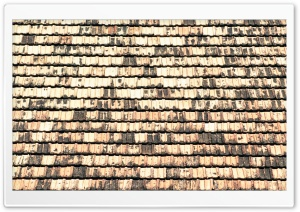 Roof Ultra HD Wallpaper for 4K UHD Widescreen desktop, tablet & smartphone