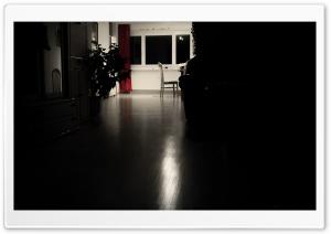 room Ultra HD Wallpaper for 4K UHD Widescreen desktop, tablet & smartphone