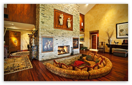 Room With Fireplace HD wallpaper for Wide 16:10 5:3 Widescreen WHXGA WQXGA WUXGA WXGA WGA ; HD 16:9 High Definition WQHD QWXGA 1080p 900p 720p QHD nHD ; UHD 16:9 WQHD QWXGA 1080p 900p 720p QHD nHD ; Standard 4:3 5:4 3:2 Fullscreen UXGA XGA SVGA QSXGA SXGA DVGA HVGA HQVGA devices ( Apple PowerBook G4 iPhone 4 3G 3GS iPod Touch ) ; Tablet 1:1 ; iPad 1/2/Mini ; Mobile 4:3 5:3 3:2 16:9 5:4 - UXGA XGA SVGA WGA DVGA HVGA HQVGA devices ( Apple PowerBook G4 iPhone 4 3G 3GS iPod Touch ) WQHD QWXGA 1080p 900p 720p QHD nHD QSXGA SXGA ;