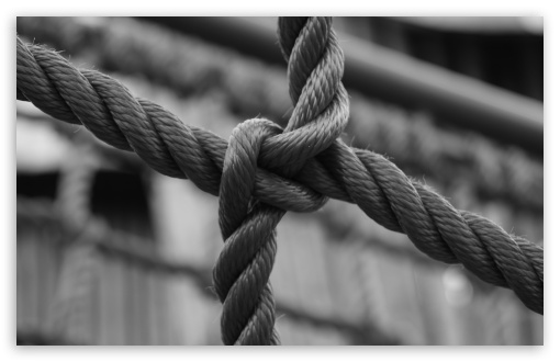 Rope HD wallpaper for Wide 16:10 5:3 Widescreen WHXGA WQXGA WUXGA WXGA WGA ; HD 16:9 High Definition WQHD QWXGA 1080p 900p 720p QHD nHD ; UHD 16:9 WQHD QWXGA 1080p 900p 720p QHD nHD ; Standard 4:3 5:4 3:2 Fullscreen UXGA XGA SVGA QSXGA SXGA DVGA HVGA HQVGA devices ( Apple PowerBook G4 iPhone 4 3G 3GS iPod Touch ) ; Tablet 1:1 ; iPad 1/2/Mini ; Mobile 4:3 5:3 3:2 16:9 5:4 - UXGA XGA SVGA WGA DVGA HVGA HQVGA devices ( Apple PowerBook G4 iPhone 4 3G 3GS iPod Touch ) WQHD QWXGA 1080p 900p 720p QHD nHD QSXGA SXGA ; Dual 4:3 5:4 UXGA XGA SVGA QSXGA SXGA ;