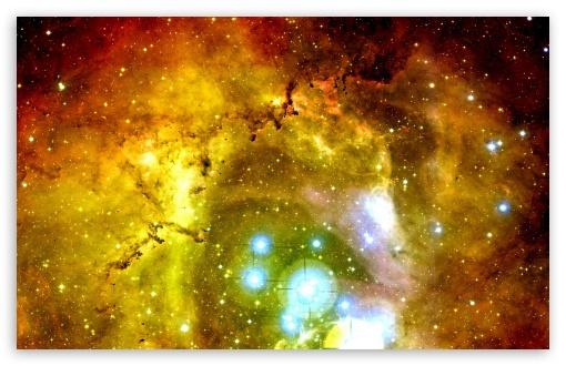 Rosette Nebula ❤ 4K UHD Wallpaper for Wide 16:10 5:3 Widescreen WHXGA WQXGA WUXGA WXGA WGA ; 4K UHD 16:9 Ultra High Definition 2160p 1440p 1080p 900p 720p ; Mobile 5:3 16:9 - WGA 2160p 1440p 1080p 900p 720p ;