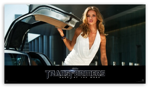 Rosie Huntington Transformers ❤ 4K UHD Wallpaper for 4K UHD 16:9 Ultra High Definition 2160p 1440p 1080p 900p 720p ; Mobile 16:9 - 2160p 1440p 1080p 900p 720p ;