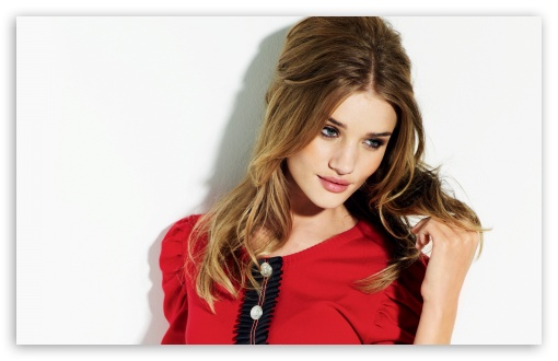 Rosie Huntington-Whiteley HD wallpaper for Wide 16:10 5:3 Widescreen WHXGA WQXGA WUXGA WXGA WGA ; HD 16:9 High Definition WQHD QWXGA 1080p 900p 720p QHD nHD ; Standard 4:3 5:4 3:2 Fullscreen UXGA XGA SVGA QSXGA SXGA DVGA HVGA HQVGA devices ( Apple PowerBook G4 iPhone 4 3G 3GS iPod Touch ) ; Tablet 1:1 ; iPad 1/2/Mini ; Mobile 4:3 5:3 3:2 16:9 5:4 - UXGA XGA SVGA WGA DVGA HVGA HQVGA devices ( Apple PowerBook G4 iPhone 4 3G 3GS iPod Touch ) WQHD QWXGA 1080p 900p 720p QHD nHD QSXGA SXGA ;