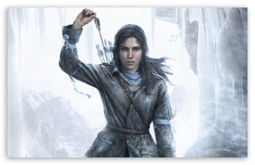 ROTTR  Lara Croft 2015 ❤ 4K UHD Wallpaper for Wide 16:10 5:3 Widescreen WHXGA WQXGA WUXGA WXGA WGA ; 4K UHD 16:9 Ultra High Definition 2160p 1440p 1080p 900p 720p ; Standard 4:3 5:4 3:2 Fullscreen UXGA XGA SVGA QSXGA SXGA DVGA HVGA HQVGA ( Apple PowerBook G4 iPhone 4 3G 3GS iPod Touch ) ; Tablet 1:1 ; iPad 1/2/Mini ; Mobile 4:3 5:3 3:2 16:9 5:4 - UXGA XGA SVGA WGA DVGA HVGA HQVGA ( Apple PowerBook G4 iPhone 4 3G 3GS iPod Touch ) 2160p 1440p 1080p 900p 720p QSXGA SXGA ; Dual 4:3 5:4 UXGA XGA SVGA QSXGA SXGA ;