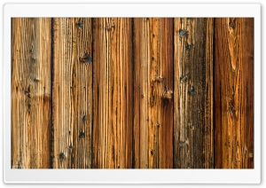 Rough Wood Boards HD Wide Wallpaper for Widescreen