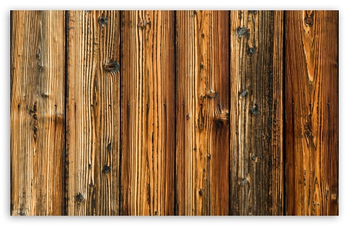 Rough Wood Boards HD wallpaper for Wide 16:10 5:3 Widescreen WHXGA WQXGA WUXGA WXGA WGA ; HD 16:9 High Definition WQHD QWXGA 1080p 900p 720p QHD nHD ; Standard 4:3 5:4 3:2 Fullscreen UXGA XGA SVGA QSXGA SXGA DVGA HVGA HQVGA devices ( Apple PowerBook G4 iPhone 4 3G 3GS iPod Touch ) ; Tablet 1:1 ; iPad 1/2/Mini ; Mobile 4:3 5:3 3:2 16:9 5:4 - UXGA XGA SVGA WGA DVGA HVGA HQVGA devices ( Apple PowerBook G4 iPhone 4 3G 3GS iPod Touch ) WQHD QWXGA 1080p 900p 720p QHD nHD QSXGA SXGA ;