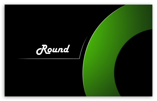 Round HD wallpaper for Wide 16:10 5:3 Widescreen WHXGA WQXGA WUXGA WXGA WGA ; HD 16:9 High Definition WQHD QWXGA 1080p 900p 720p QHD nHD ; Standard 4:3 5:4 3:2 Fullscreen UXGA XGA SVGA QSXGA SXGA DVGA HVGA HQVGA devices ( Apple PowerBook G4 iPhone 4 3G 3GS iPod Touch ) ; iPad 1/2/Mini ; Mobile 4:3 5:3 3:2 16:9 5:4 - UXGA XGA SVGA WGA DVGA HVGA HQVGA devices ( Apple PowerBook G4 iPhone 4 3G 3GS iPod Touch ) WQHD QWXGA 1080p 900p 720p QHD nHD QSXGA SXGA ;