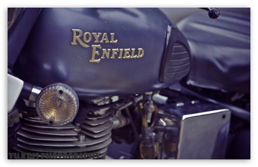 Royal Enfield ❤ 4K UHD Wallpaper for Wide 16:10 5:3 Widescreen WHXGA WQXGA WUXGA WXGA WGA ; 4K UHD 16:9 Ultra High Definition 2160p 1440p 1080p 900p 720p ; UHD 16:9 2160p 1440p 1080p 900p 720p ; Standard 4:3 5:4 3:2 Fullscreen UXGA XGA SVGA QSXGA SXGA DVGA HVGA HQVGA ( Apple PowerBook G4 iPhone 4 3G 3GS iPod Touch ) ; iPad 1/2/Mini ; Mobile 4:3 5:3 3:2 16:9 5:4 - UXGA XGA SVGA WGA DVGA HVGA HQVGA ( Apple PowerBook G4 iPhone 4 3G 3GS iPod Touch ) 2160p 1440p 1080p 900p 720p QSXGA SXGA ;