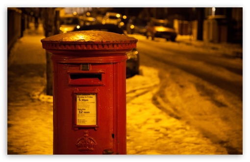 Royalmail ❤ 4K UHD Wallpaper for Wide 16:10 5:3 Widescreen WHXGA WQXGA WUXGA WXGA WGA ; 4K UHD 16:9 Ultra High Definition 2160p 1440p 1080p 900p 720p ; UHD 16:9 2160p 1440p 1080p 900p 720p ; Standard 4:3 5:4 3:2 Fullscreen UXGA XGA SVGA QSXGA SXGA DVGA HVGA HQVGA ( Apple PowerBook G4 iPhone 4 3G 3GS iPod Touch ) ; Smartphone 5:3 WGA ; Tablet 1:1 ; iPad 1/2/Mini ; Mobile 4:3 5:3 3:2 16:9 5:4 - UXGA XGA SVGA WGA DVGA HVGA HQVGA ( Apple PowerBook G4 iPhone 4 3G 3GS iPod Touch ) 2160p 1440p 1080p 900p 720p QSXGA SXGA ;