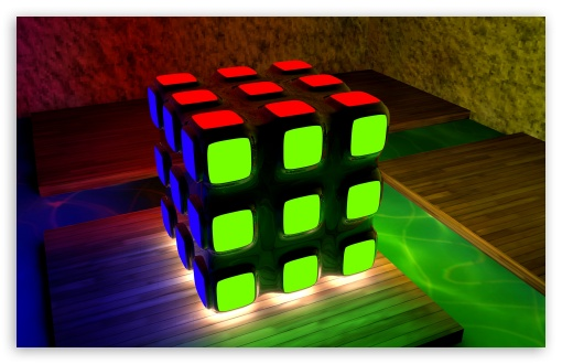 Rubik HD wallpaper for Wide 16:10 5:3 Widescreen WHXGA WQXGA WUXGA WXGA WGA ; HD 16:9 High Definition WQHD QWXGA 1080p 900p 720p QHD nHD ; Standard 4:3 5:4 3:2 Fullscreen UXGA XGA SVGA QSXGA SXGA DVGA HVGA HQVGA devices ( Apple PowerBook G4 iPhone 4 3G 3GS iPod Touch ) ; Tablet 1:1 ; iPad 1/2/Mini ; Mobile 4:3 5:3 3:2 16:9 5:4 - UXGA XGA SVGA WGA DVGA HVGA HQVGA devices ( Apple PowerBook G4 iPhone 4 3G 3GS iPod Touch ) WQHD QWXGA 1080p 900p 720p QHD nHD QSXGA SXGA ;