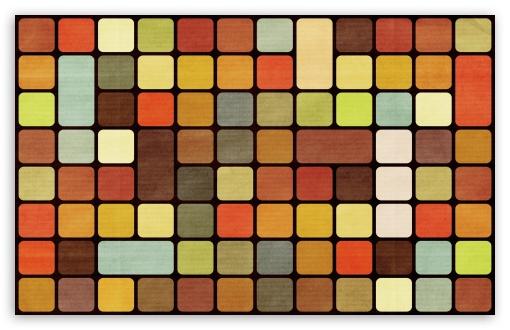 Rubiks Cube Squares Retro HD wallpaper for Wide 16:10 5:3 Widescreen WHXGA WQXGA WUXGA WXGA WGA ; Standard 4:3 3:2 Fullscreen UXGA XGA SVGA DVGA HVGA HQVGA devices ( Apple PowerBook G4 iPhone 4 3G 3GS iPod Touch ) ; iPad 1/2/Mini ; Mobile 4:3 5:3 3:2 16:9 - UXGA XGA SVGA WGA DVGA HVGA HQVGA devices ( Apple PowerBook G4 iPhone 4 3G 3GS iPod Touch ) WQHD QWXGA 1080p 900p 720p QHD nHD ;