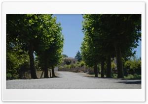 rue a France HD Wide Wallpaper for 4K UHD Widescreen desktop & smartphone