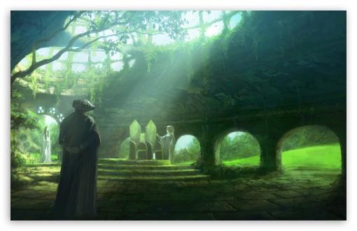 Juego de Rol [Paso 3: Ruinas de las afueras] - Página 3 Ruins_of_doriath___pete_amachree-t2