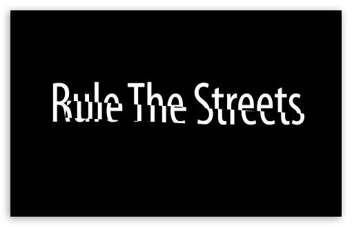 Rule the Street ❤ 4K UHD Wallpaper for Wide 16:10 5:3 Widescreen WHXGA WQXGA WUXGA WXGA WGA ; 4K UHD 16:9 Ultra High Definition 2160p 1440p 1080p 900p 720p ; Standard 4:3 5:4 3:2 Fullscreen UXGA XGA SVGA QSXGA SXGA DVGA HVGA HQVGA ( Apple PowerBook G4 iPhone 4 3G 3GS iPod Touch ) ; iPad 1/2/Mini ; Mobile 4:3 5:3 3:2 16:9 5:4 - UXGA XGA SVGA WGA DVGA HVGA HQVGA ( Apple PowerBook G4 iPhone 4 3G 3GS iPod Touch ) 2160p 1440p 1080p 900p 720p QSXGA SXGA ;