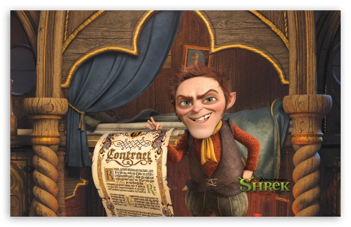Rumpelstiltskin, Shrek The Final Chapter HD wallpaper for Wide 16:10 5:3 Widescreen WHXGA WQXGA WUXGA WXGA WGA ; HD 16:9 High Definition WQHD QWXGA 1080p 900p 720p QHD nHD ; Standard 4:3 5:4 3:2 Fullscreen UXGA XGA SVGA QSXGA SXGA DVGA HVGA HQVGA devices ( Apple PowerBook G4 iPhone 4 3G 3GS iPod Touch ) ; Tablet 1:1 ; iPad 1/2/Mini ; Mobile 4:3 5:3 3:2 16:9 5:4 - UXGA XGA SVGA WGA DVGA HVGA HQVGA devices ( Apple PowerBook G4 iPhone 4 3G 3GS iPod Touch ) WQHD QWXGA 1080p 900p 720p QHD nHD QSXGA SXGA ;