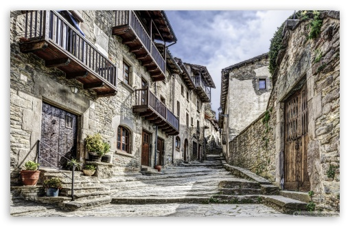 Rupits Natural Stone Street Catalonia ❤ 4K UHD Wallpaper for Wide 16:10 5:3 Widescreen WHXGA WQXGA WUXGA WXGA WGA ; 4K UHD 16:9 Ultra High Definition 2160p 1440p 1080p 900p 720p ; UHD 16:9 2160p 1440p 1080p 900p 720p ; Standard 4:3 5:4 3:2 Fullscreen UXGA XGA SVGA QSXGA SXGA DVGA HVGA HQVGA ( Apple PowerBook G4 iPhone 4 3G 3GS iPod Touch ) ; Smartphone 16:9 5:3 2160p 1440p 1080p 900p 720p WGA ; Tablet 1:1 ; iPad 1/2/Mini ; Mobile 4:3 5:3 3:2 16:9 5:4 - UXGA XGA SVGA WGA DVGA HVGA HQVGA ( Apple PowerBook G4 iPhone 4 3G 3GS iPod Touch ) 2160p 1440p 1080p 900p 720p QSXGA SXGA ; Dual 4:3 5:4 UXGA XGA SVGA QSXGA SXGA ;
