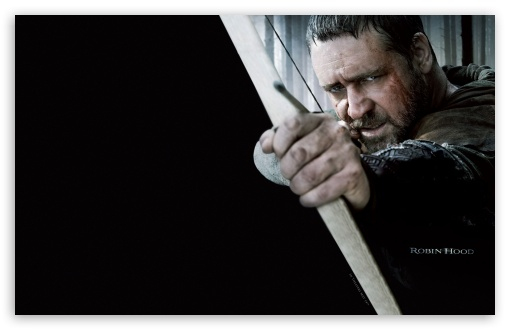 Russell Crowe as Robin Hood, Robin Hood 2010 Movie HD wallpaper for Wide 16:10 5:3 Widescreen WHXGA WQXGA WUXGA WXGA WGA ; HD 16:9 High Definition WQHD QWXGA 1080p 900p 720p QHD nHD ; Standard 4:3 5:4 3:2 Fullscreen UXGA XGA SVGA QSXGA SXGA DVGA HVGA HQVGA devices ( Apple PowerBook G4 iPhone 4 3G 3GS iPod Touch ) ; Tablet 1:1 ; iPad 1/2/Mini ; Mobile 4:3 5:3 3:2 16:9 5:4 - UXGA XGA SVGA WGA DVGA HVGA HQVGA devices ( Apple PowerBook G4 iPhone 4 3G 3GS iPod Touch ) WQHD QWXGA 1080p 900p 720p QHD nHD QSXGA SXGA ;