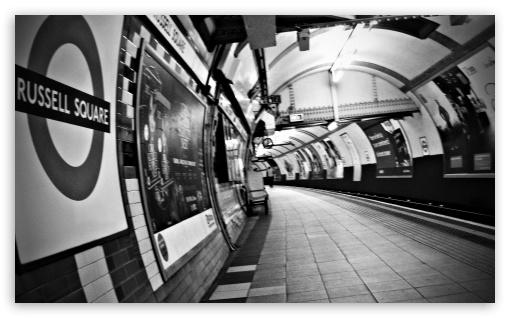 Russell Square Station - London HD wallpaper for Wide 5:3 Widescreen WGA ; HD 16:9 High Definition WQHD QWXGA 1080p 900p 720p QHD nHD ; Standard 4:3 5:4 3:2 Fullscreen UXGA XGA SVGA QSXGA SXGA DVGA HVGA HQVGA devices ( Apple PowerBook G4 iPhone 4 3G 3GS iPod Touch ) ; iPad 1/2/Mini ; Mobile 4:3 5:3 3:2 16:9 5:4 - UXGA XGA SVGA WGA DVGA HVGA HQVGA devices ( Apple PowerBook G4 iPhone 4 3G 3GS iPod Touch ) WQHD QWXGA 1080p 900p 720p QHD nHD QSXGA SXGA ;