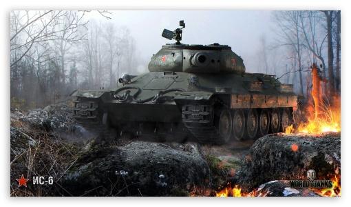 Russian tank 4k hd desktop wallpaper for 4k ultra hd tv tablet smartphone mobile devices - 4k wallpaper russia ...