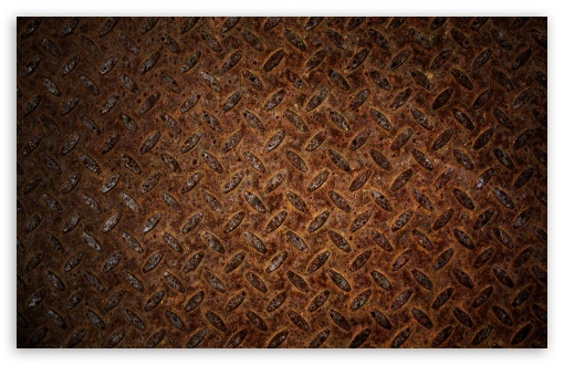 Rusted Metal UltraHD Wallpaper for Wide 16:10 5:3 Widescreen WHXGA WQXGA WUXGA WXGA WGA ; 8K UHD TV 16:9 Ultra High Definition 2160p 1440p 1080p 900p 720p ; Standard 4:3 5:4 3:2 Fullscreen UXGA XGA SVGA QSXGA SXGA DVGA HVGA HQVGA ( Apple PowerBook G4 iPhone 4 3G 3GS iPod Touch ) ; Tablet 1:1 ; iPad 1/2/Mini ; Mobile 4:3 5:3 3:2 16:9 5:4 - UXGA XGA SVGA WGA DVGA HVGA HQVGA ( Apple PowerBook G4 iPhone 4 3G 3GS iPod Touch ) 2160p 1440p 1080p 900p 720p QSXGA SXGA ; Dual 16:10 5:3 16:9 4:3 5:4 WHXGA WQXGA WUXGA WXGA WGA 2160p 1440p 1080p 900p 720p UXGA XGA SVGA QSXGA SXGA ;