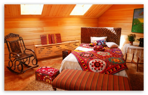 Rustic Bedroom HD wallpaper for Wide 16:10 5:3 Widescreen WHXGA WQXGA WUXGA WXGA WGA ; HD 16:9 High Definition WQHD QWXGA 1080p 900p 720p QHD nHD ; Standard 4:3 3:2 Fullscreen UXGA XGA SVGA DVGA HVGA HQVGA devices ( Apple PowerBook G4 iPhone 4 3G 3GS iPod Touch ) ; Tablet 1:1 ; iPad 1/2/Mini ; Mobile 4:3 5:3 3:2 16:9 - UXGA XGA SVGA WGA DVGA HVGA HQVGA devices ( Apple PowerBook G4 iPhone 4 3G 3GS iPod Touch ) WQHD QWXGA 1080p 900p 720p QHD nHD ;