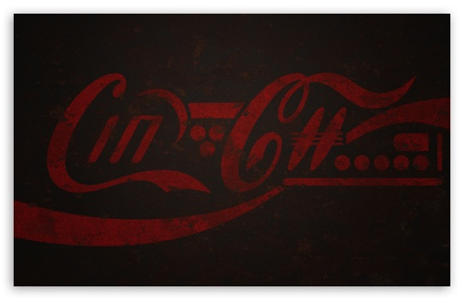 Rusty Coca Cola Logo ❤ 4K UHD Wallpaper for Wide 16:10 5:3 Widescreen WHXGA WQXGA WUXGA WXGA WGA ; 4K UHD 16:9 Ultra High Definition 2160p 1440p 1080p 900p 720p ; Standard 3:2 Fullscreen DVGA HVGA HQVGA ( Apple PowerBook G4 iPhone 4 3G 3GS iPod Touch ) ; Mobile 5:3 3:2 16:9 - WGA DVGA HVGA HQVGA ( Apple PowerBook G4 iPhone 4 3G 3GS iPod Touch ) 2160p 1440p 1080p 900p 720p ;