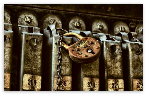 Rusty Lock HD wallpaper for Wide 16:10 5:3 Widescreen WHXGA WQXGA WUXGA WXGA WGA ; HD 16:9 High Definition WQHD QWXGA 1080p 900p 720p QHD nHD ; Standard 4:3 5:4 3:2 Fullscreen UXGA XGA SVGA QSXGA SXGA DVGA HVGA HQVGA devices ( Apple PowerBook G4 iPhone 4 3G 3GS iPod Touch ) ; Tablet 1:1 ; iPad 1/2/Mini ; Mobile 4:3 5:3 3:2 16:9 5:4 - UXGA XGA SVGA WGA DVGA HVGA HQVGA devices ( Apple PowerBook G4 iPhone 4 3G 3GS iPod Touch ) WQHD QWXGA 1080p 900p 720p QHD nHD QSXGA SXGA ;