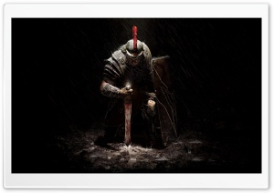 Ryse Son of Rome Marius Titus 2 HD Wide Wallpaper for Widescreen