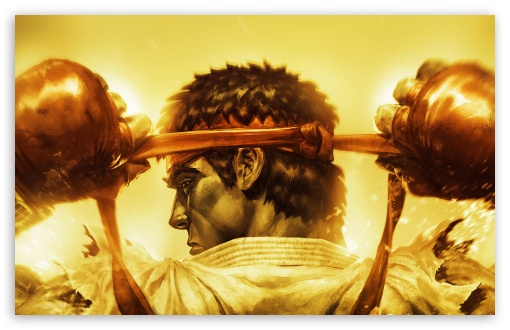 Ryu Street Fighter ❤ 4K UHD Wallpaper for Wide 16:10 5:3 Widescreen WHXGA WQXGA WUXGA WXGA WGA ; 4K UHD 16:9 Ultra High Definition 2160p 1440p 1080p 900p 720p ; Standard 4:3 5:4 3:2 Fullscreen UXGA XGA SVGA QSXGA SXGA DVGA HVGA HQVGA ( Apple PowerBook G4 iPhone 4 3G 3GS iPod Touch ) ; iPad 1/2/Mini ; Mobile 4:3 5:3 3:2 16:9 5:4 - UXGA XGA SVGA WGA DVGA HVGA HQVGA ( Apple PowerBook G4 iPhone 4 3G 3GS iPod Touch ) 2160p 1440p 1080p 900p 720p QSXGA SXGA ;