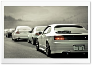 S15 HD Wide Wallpaper for Widescreen