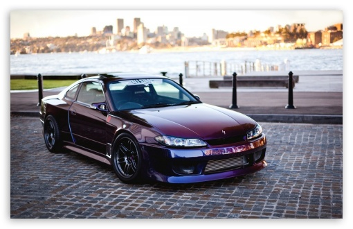 S15 ❤ 4K UHD Wallpaper for Wide 16:10 5:3 Widescreen WHXGA WQXGA WUXGA WXGA WGA ; 4K UHD 16:9 Ultra High Definition 2160p 1440p 1080p 900p 720p ; Standard 4:3 5:4 3:2 Fullscreen UXGA XGA SVGA QSXGA SXGA DVGA HVGA HQVGA ( Apple PowerBook G4 iPhone 4 3G 3GS iPod Touch ) ; iPad 1/2/Mini ; Mobile 4:3 5:3 3:2 16:9 5:4 - UXGA XGA SVGA WGA DVGA HVGA HQVGA ( Apple PowerBook G4 iPhone 4 3G 3GS iPod Touch ) 2160p 1440p 1080p 900p 720p QSXGA SXGA ;