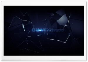 S2VFX Ultra HD Wallpaper for 4K UHD Widescreen desktop, tablet & smartphone