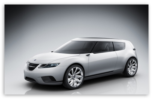Saab Car HD wallpaper for Wide 16:10 5:3 Widescreen WHXGA WQXGA WUXGA WXGA WGA ; HD 16:9 High Definition WQHD QWXGA 1080p 900p 720p QHD nHD ; Standard 4:3 3:2 Fullscreen UXGA XGA SVGA DVGA HVGA HQVGA devices ( Apple PowerBook G4 iPhone 4 3G 3GS iPod Touch ) ; iPad 1/2/Mini ; Mobile 4:3 5:3 3:2 16:9 - UXGA XGA SVGA WGA DVGA HVGA HQVGA devices ( Apple PowerBook G4 iPhone 4 3G 3GS iPod Touch ) WQHD QWXGA 1080p 900p 720p QHD nHD ;