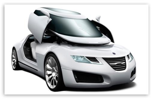 Saab Car 4 UltraHD Wallpaper for Wide 16:10 5:3 Widescreen WHXGA WQXGA WUXGA WXGA WGA ; Standard 4:3 5:4 3:2 Fullscreen UXGA XGA SVGA QSXGA SXGA DVGA HVGA HQVGA ( Apple PowerBook G4 iPhone 4 3G 3GS iPod Touch ) ; iPad 1/2/Mini ; Mobile 4:3 5:3 3:2 5:4 - UXGA XGA SVGA WGA DVGA HVGA HQVGA ( Apple PowerBook G4 iPhone 4 3G 3GS iPod Touch ) QSXGA SXGA ;