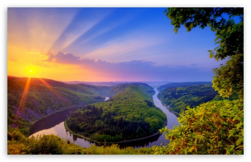 Saar Loop At Mettlach, Germany ❤ 4K UHD Wallpaper for Wide 16:10 5:3 Widescreen WHXGA WQXGA WUXGA WXGA WGA ; 4K UHD 16:9 Ultra High Definition 2160p 1440p 1080p 900p 720p ; Standard 4:3 5:4 3:2 Fullscreen UXGA XGA SVGA QSXGA SXGA DVGA HVGA HQVGA ( Apple PowerBook G4 iPhone 4 3G 3GS iPod Touch ) ; Tablet 1:1 ; iPad 1/2/Mini ; Mobile 4:3 5:3 3:2 16:9 5:4 - UXGA XGA SVGA WGA DVGA HVGA HQVGA ( Apple PowerBook G4 iPhone 4 3G 3GS iPod Touch ) 2160p 1440p 1080p 900p 720p QSXGA SXGA ;