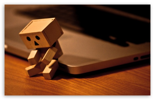 Sad Danbo HD wallpaper for Standard 4:3 5:4 Fullscreen UXGA XGA SVGA QSXGA SXGA ; Wide 16:10 5:3 Widescreen WHXGA WQXGA WUXGA WXGA WGA ; HD 16:9 High Definition WQHD QWXGA 1080p 900p 720p QHD nHD ; Other 3:2 DVGA HVGA HQVGA devices ( Apple PowerBook G4 iPhone 4 3G 3GS iPod Touch ) ; Mobile VGA WVGA iPhone iPad PSP Phone - VGA QVGA Smartphone ( PocketPC GPS iPod Zune BlackBerry HTC Samsung LG Nokia Eten Asus ) WVGA WQVGA Smartphone ( HTC Samsung Sony Ericsson LG Vertu MIO ) HVGA Smartphone ( Apple iPhone iPod BlackBerry HTC Samsung Nokia ) Sony PSP Zune HD Zen ; Tablet 2 Android 3 DVGA HVGA HQVGA devices ( Apple PowerBook G4 iPhone 4 3G 3GS iPod Touch ) ;