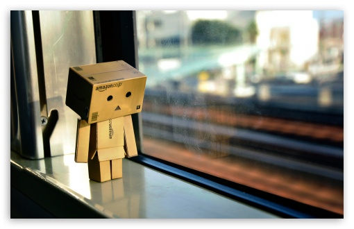 Sad Danbo ❤ 4K UHD Wallpaper for Wide 16:10 5:3 Widescreen WHXGA WQXGA WUXGA WXGA WGA ; 4K UHD 16:9 Ultra High Definition 2160p 1440p 1080p 900p 720p ; Standard 4:3 5:4 3:2 Fullscreen UXGA XGA SVGA QSXGA SXGA DVGA HVGA HQVGA ( Apple PowerBook G4 iPhone 4 3G 3GS iPod Touch ) ; Tablet 1:1 ; iPad 1/2/Mini ; Mobile 4:3 5:3 3:2 16:9 5:4 - UXGA XGA SVGA WGA DVGA HVGA HQVGA ( Apple PowerBook G4 iPhone 4 3G 3GS iPod Touch ) 2160p 1440p 1080p 900p 720p QSXGA SXGA ; Dual 5:4 QSXGA SXGA ;
