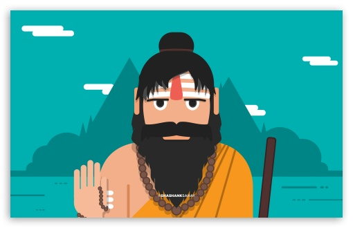 Sadhu ❤ 4K UHD Wallpaper for Wide 16:10 5:3 Widescreen WHXGA WQXGA WUXGA WXGA WGA ; 4K UHD 16:9 Ultra High Definition 2160p 1440p 1080p 900p 720p ; Standard 4:3 5:4 3:2 Fullscreen UXGA XGA SVGA QSXGA SXGA DVGA HVGA HQVGA ( Apple PowerBook G4 iPhone 4 3G 3GS iPod Touch ) ; Smartphone 5:3 WGA ; Tablet 1:1 ; iPad 1/2/Mini ; Mobile 4:3 5:3 3:2 16:9 5:4 - UXGA XGA SVGA WGA DVGA HVGA HQVGA ( Apple PowerBook G4 iPhone 4 3G 3GS iPod Touch ) 2160p 1440p 1080p 900p 720p QSXGA SXGA ;