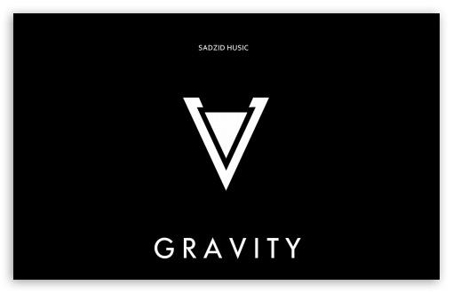 Sadzid Husic - Gravity Cover ❤ 4K UHD Wallpaper for Wide 16:10 5:3 Widescreen WHXGA WQXGA WUXGA WXGA WGA ; 4K UHD 16:9 Ultra High Definition 2160p 1440p 1080p 900p 720p ; Standard 4:3 5:4 3:2 Fullscreen UXGA XGA SVGA QSXGA SXGA DVGA HVGA HQVGA ( Apple PowerBook G4 iPhone 4 3G 3GS iPod Touch ) ; Tablet 1:1 ; iPad 1/2/Mini ; Mobile 4:3 5:3 3:2 16:9 5:4 - UXGA XGA SVGA WGA DVGA HVGA HQVGA ( Apple PowerBook G4 iPhone 4 3G 3GS iPod Touch ) 2160p 1440p 1080p 900p 720p QSXGA SXGA ;