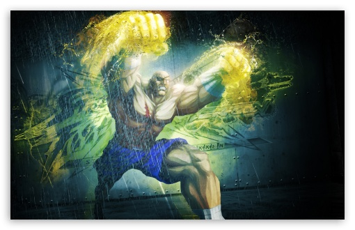 SAGAT IN STREET FIGHTER HD wallpaper for Wide 16:10 5:3 Widescreen WHXGA WQXGA WUXGA WXGA WGA ; HD 16:9 High Definition WQHD QWXGA 1080p 900p 720p QHD nHD ; Standard 4:3 5:4 3:2 Fullscreen UXGA XGA SVGA QSXGA SXGA DVGA HVGA HQVGA devices ( Apple PowerBook G4 iPhone 4 3G 3GS iPod Touch ) ; Tablet 1:1 ; iPad 1/2/Mini ; Mobile 4:3 5:3 3:2 16:9 5:4 - UXGA XGA SVGA WGA DVGA HVGA HQVGA devices ( Apple PowerBook G4 iPhone 4 3G 3GS iPod Touch ) WQHD QWXGA 1080p 900p 720p QHD nHD QSXGA SXGA ;