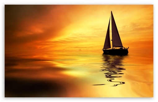 Sail Boat HD wallpaper for Wide 16:10 5:3 Widescreen WHXGA WQXGA WUXGA WXGA WGA ; HD 16:9 High Definition WQHD QWXGA 1080p 900p 720p QHD nHD ; Standard 4:3 5:4 3:2 Fullscreen UXGA XGA SVGA QSXGA SXGA DVGA HVGA HQVGA devices ( Apple PowerBook G4 iPhone 4 3G 3GS iPod Touch ) ; Tablet 1:1 ; iPad 1/2/Mini ; Mobile 4:3 5:3 3:2 16:9 5:4 - UXGA XGA SVGA WGA DVGA HVGA HQVGA devices ( Apple PowerBook G4 iPhone 4 3G 3GS iPod Touch ) WQHD QWXGA 1080p 900p 720p QHD nHD QSXGA SXGA ; Dual 4:3 5:4 UXGA XGA SVGA QSXGA SXGA ;