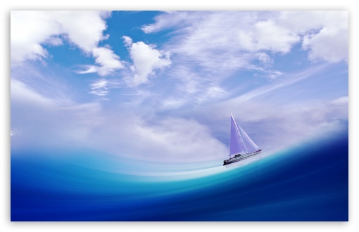 Sailboat, Holiday, Summer ❤ 4K UHD Wallpaper for Wide 16:10 5:3 Widescreen WHXGA WQXGA WUXGA WXGA WGA ; UltraWide 21:9 24:10 ; 4K UHD 16:9 Ultra High Definition 2160p 1440p 1080p 900p 720p ; UHD 16:9 2160p 1440p 1080p 900p 720p ; Standard 4:3 5:4 3:2 Fullscreen UXGA XGA SVGA QSXGA SXGA DVGA HVGA HQVGA ( Apple PowerBook G4 iPhone 4 3G 3GS iPod Touch ) ; Smartphone 16:9 3:2 5:3 2160p 1440p 1080p 900p 720p DVGA HVGA HQVGA ( Apple PowerBook G4 iPhone 4 3G 3GS iPod Touch ) WGA ; Tablet 1:1 ; iPad 1/2/Mini ; Mobile 4:3 5:3 3:2 16:9 5:4 - UXGA XGA SVGA WGA DVGA HVGA HQVGA ( Apple PowerBook G4 iPhone 4 3G 3GS iPod Touch ) 2160p 1440p 1080p 900p 720p QSXGA SXGA ; Dual 16:10 5:3 16:9 4:3 5:4 3:2 WHXGA WQXGA WUXGA WXGA WGA 2160p 1440p 1080p 900p 720p UXGA XGA SVGA QSXGA SXGA DVGA HVGA HQVGA ( Apple PowerBook G4 iPhone 4 3G 3GS iPod Touch ) ; Triple 16:10 5:3 WHXGA WQXGA WUXGA WXGA WGA ;