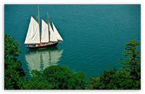 Sailing Boat HD wallpaper for Wide 16:10 5:3 Widescreen WHXGA WQXGA WUXGA WXGA WGA ; HD 16:9 High Definition WQHD QWXGA 1080p 900p 720p QHD nHD ; Standard 4:3 5:4 3:2 Fullscreen UXGA XGA SVGA QSXGA SXGA DVGA HVGA HQVGA devices ( Apple PowerBook G4 iPhone 4 3G 3GS iPod Touch ) ; Tablet 1:1 ; iPad 1/2/Mini ; Mobile 4:3 5:3 3:2 16:9 5:4 - UXGA XGA SVGA WGA DVGA HVGA HQVGA devices ( Apple PowerBook G4 iPhone 4 3G 3GS iPod Touch ) WQHD QWXGA 1080p 900p 720p QHD nHD QSXGA SXGA ;