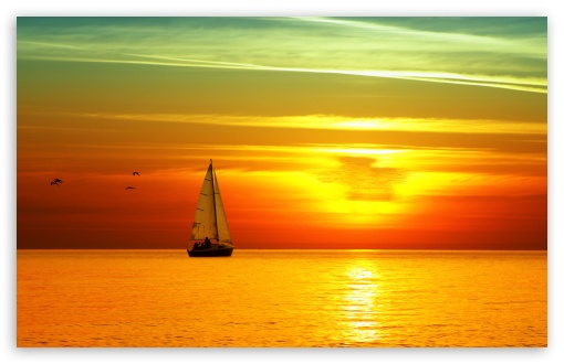 Sailing Boat At Sunset ❤ 4K UHD Wallpaper for Wide 16:10 5:3 Widescreen WHXGA WQXGA WUXGA WXGA WGA ; 4K UHD 16:9 Ultra High Definition 2160p 1440p 1080p 900p 720p ; UHD 16:9 2160p 1440p 1080p 900p 720p ; Standard 4:3 5:4 3:2 Fullscreen UXGA XGA SVGA QSXGA SXGA DVGA HVGA HQVGA ( Apple PowerBook G4 iPhone 4 3G 3GS iPod Touch ) ; Tablet 1:1 ; iPad 1/2/Mini ; Mobile 4:3 5:3 3:2 16:9 5:4 - UXGA XGA SVGA WGA DVGA HVGA HQVGA ( Apple PowerBook G4 iPhone 4 3G 3GS iPod Touch ) 2160p 1440p 1080p 900p 720p QSXGA SXGA ; Dual 16:10 5:3 16:9 4:3 5:4 WHXGA WQXGA WUXGA WXGA WGA 2160p 1440p 1080p 900p 720p UXGA XGA SVGA QSXGA SXGA ;