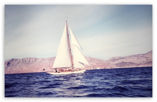 Sailing Boat Retro HD wallpaper for Wide 16:10 5:3 Widescreen WHXGA WQXGA WUXGA WXGA WGA ; HD 16:9 High Definition WQHD QWXGA 1080p 900p 720p QHD nHD ; Standard 4:3 5:4 3:2 Fullscreen UXGA XGA SVGA QSXGA SXGA DVGA HVGA HQVGA devices ( Apple PowerBook G4 iPhone 4 3G 3GS iPod Touch ) ; Tablet 1:1 ; iPad 1/2/Mini ; Mobile 4:3 5:3 3:2 16:9 5:4 - UXGA XGA SVGA WGA DVGA HVGA HQVGA devices ( Apple PowerBook G4 iPhone 4 3G 3GS iPod Touch ) WQHD QWXGA 1080p 900p 720p QHD nHD QSXGA SXGA ; Dual 5:4 QSXGA SXGA ;