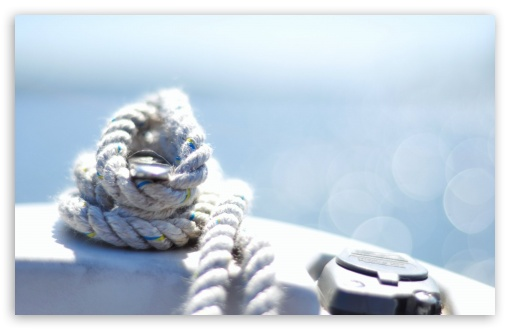 Sailing Rope Bokeh HD wallpaper for Wide 16:10 5:3 Widescreen WHXGA WQXGA WUXGA WXGA WGA ; HD 16:9 High Definition WQHD QWXGA 1080p 900p 720p QHD nHD ; Standard 4:3 3:2 Fullscreen UXGA XGA SVGA DVGA HVGA HQVGA devices ( Apple PowerBook G4 iPhone 4 3G 3GS iPod Touch ) ; iPad 1/2/Mini ; Mobile 4:3 5:3 3:2 16:9 - UXGA XGA SVGA WGA DVGA HVGA HQVGA devices ( Apple PowerBook G4 iPhone 4 3G 3GS iPod Touch ) WQHD QWXGA 1080p 900p 720p QHD nHD ;