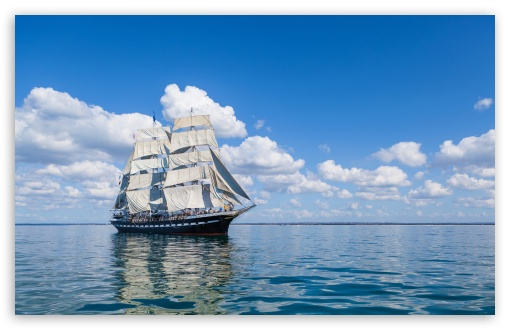 Sailing Ship HD wallpaper for Wide 16:10 5:3 Widescreen WHXGA WQXGA WUXGA WXGA WGA ; HD 16:9 High Definition WQHD QWXGA 1080p 900p 720p QHD nHD ; UHD 16:9 WQHD QWXGA 1080p 900p 720p QHD nHD ; Standard 4:3 5:4 3:2 Fullscreen UXGA XGA SVGA QSXGA SXGA DVGA HVGA HQVGA devices ( Apple PowerBook G4 iPhone 4 3G 3GS iPod Touch ) ; Smartphone 5:3 WGA ; Tablet 1:1 ; iPad 1/2/Mini ; Mobile 4:3 5:3 3:2 16:9 5:4 - UXGA XGA SVGA WGA DVGA HVGA HQVGA devices ( Apple PowerBook G4 iPhone 4 3G 3GS iPod Touch ) WQHD QWXGA 1080p 900p 720p QHD nHD QSXGA SXGA ; Dual 16:10 5:3 16:9 4:3 5:4 WHXGA WQXGA WUXGA WXGA WGA WQHD QWXGA 1080p 900p 720p QHD nHD UXGA XGA SVGA QSXGA SXGA ;